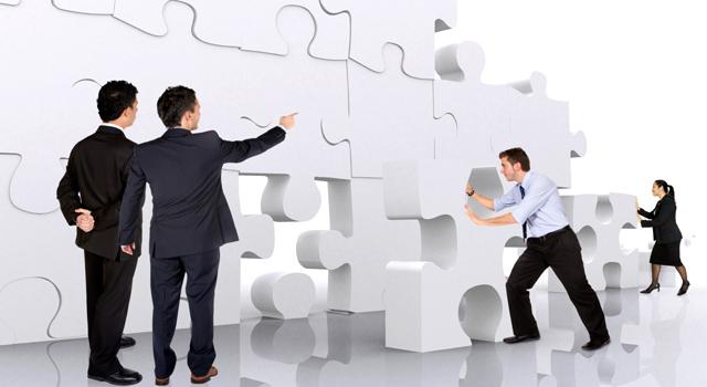 management, jobs after iit