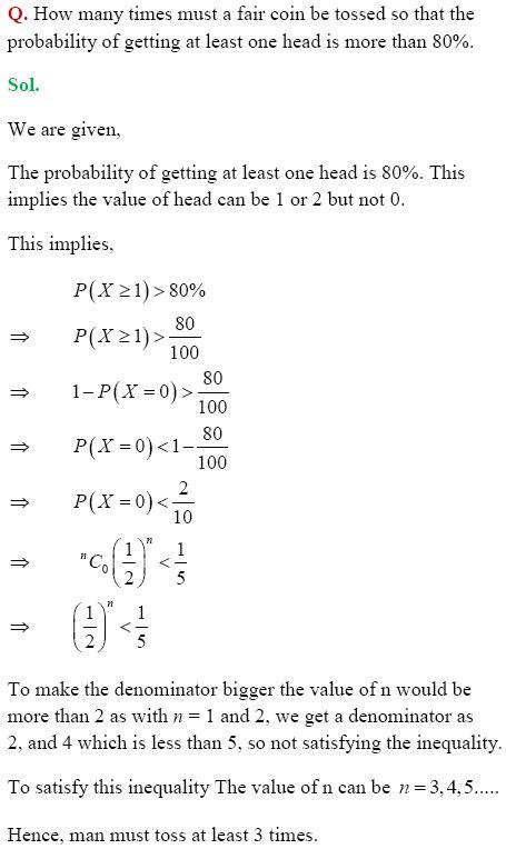 cbse class 12 maths question paper 2016 solved pdf