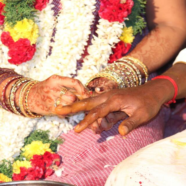 compulsory registration of marriages law commissin report=640px;