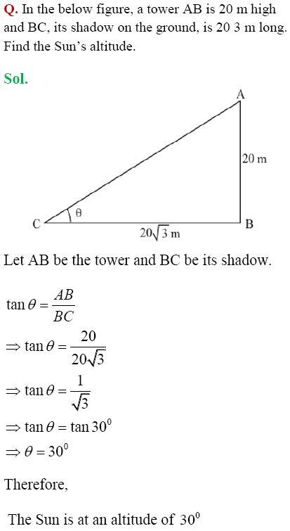 cbse question paper 2005: