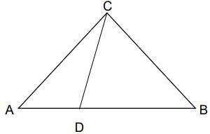 class 10 maths standard