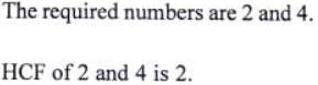 class 10 maths marking scheme 2018