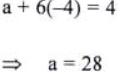 maths cbse marking scheme