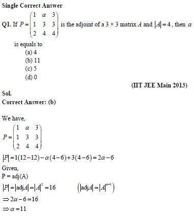 trucnuhabs • Blog Archive • Iit jee maths tricks pdf