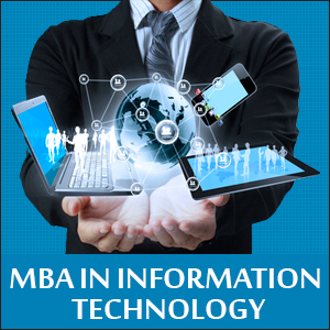 MBA in Information Technology (IT): Career Options & Prospects