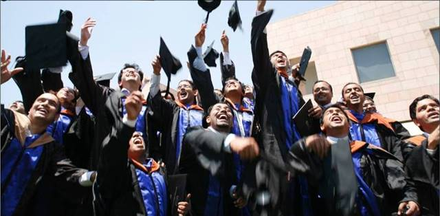 MBA Colleges with best Placements