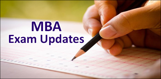 How to pick the right MBA entrance exam for admission in top B-schools of India?