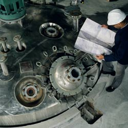How to Start a Career in Mechanical Engineering