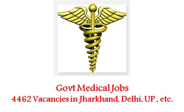 medical-jobs-4462