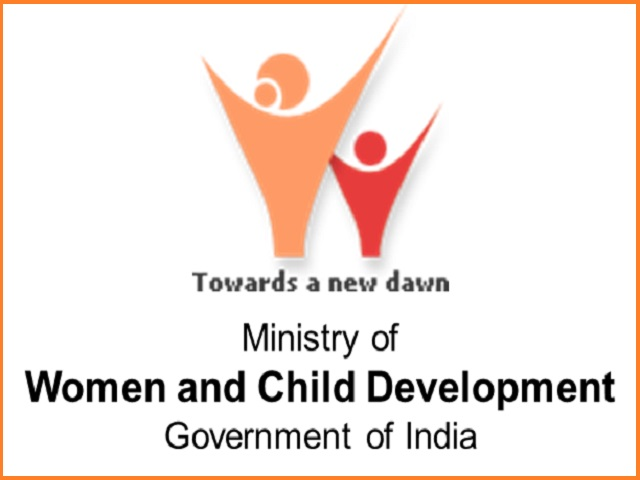 UPSC (CSE) Prelims 2020: Ministry-Wise Important Government Schemes (Ministry of Women & Child Development)