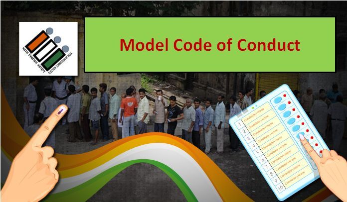 df0574cc8fd What is election model code of conduct