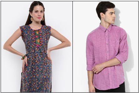 modeling as part time job, modeling for online stores, fashion modeling job, part time job