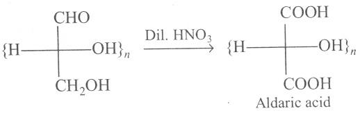 UPSEE Bimolecules Concepts 6