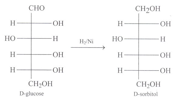 UPSEE Bimolecules Concepts 8