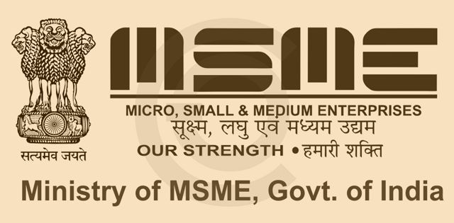 in india the micro and small Small industries development bank of india (sidbi) is the principal development financial institution in india headquartered at lucknow with branches all over indiaset up on april 2, 1990 through an act of parliament, sidbi acts as the principal financial institution for the promotion, financing and development of the micro, small and.
