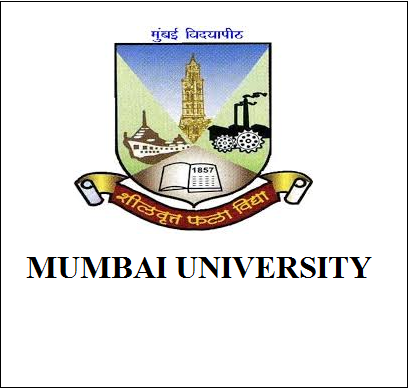 Image result for university of mumbai