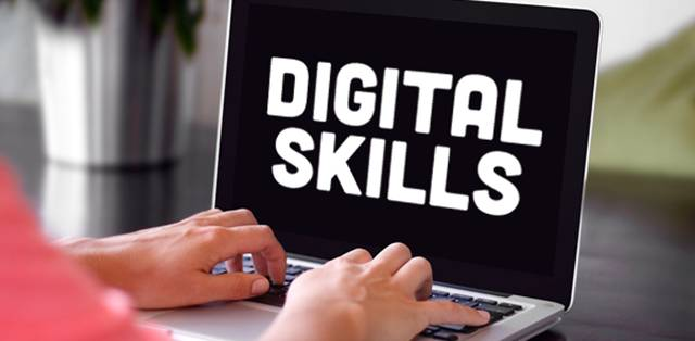 8 Essential Digital Skills for College Students