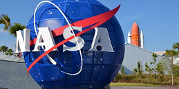 NASA Puts Forth Contest for Young Space Designers