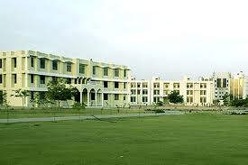 National Institute of Technology, Jaipur