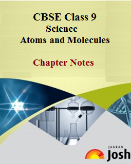 Class 9 Science Chapter Notes, Acids, Bases and Salts notes