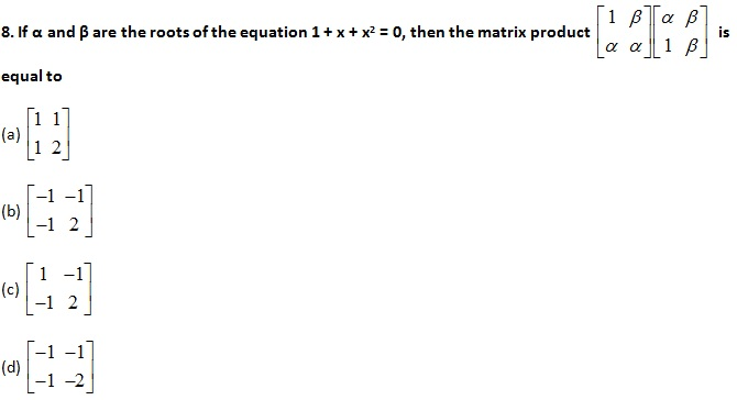Nda 2 2017 exam mathematics question paper download if a denotes the absolute value of an integer then which of the following are correct fandeluxe Choice Image