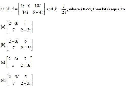 Nda 2 2017 exam mathematics question paper download the sum of all real roots of the equation fandeluxe Choice Image