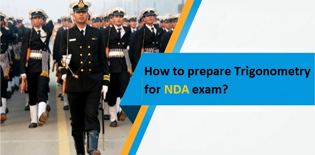 NDA preparation tips