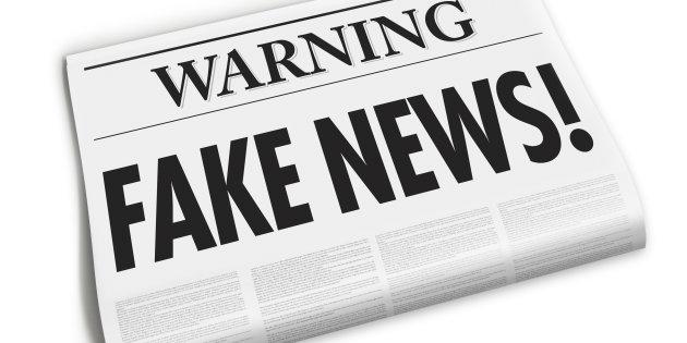 NIOS Fake News