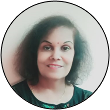 Ms. Nisha Sharma, Principal