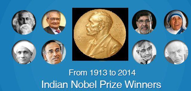 nobel-winners-indians