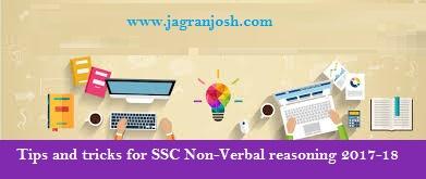 SSC study tips
