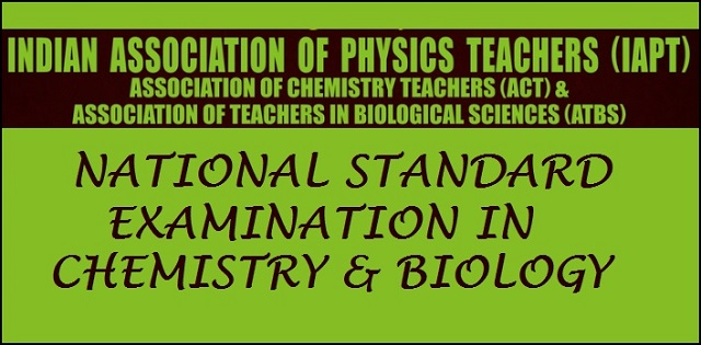 national chemistry quiz past papers year 11