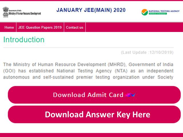 jee-main-2020-answer-key-to-be-released-soon-body-image