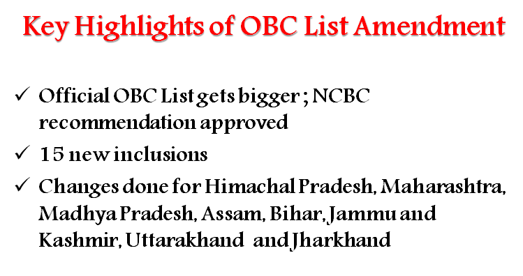 obc-new-list