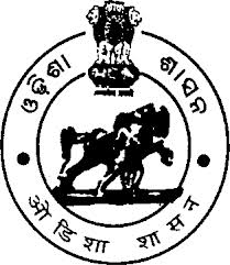 government of odisha invited applications for recruitment