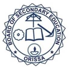 Odisha Board 12th Result 2014