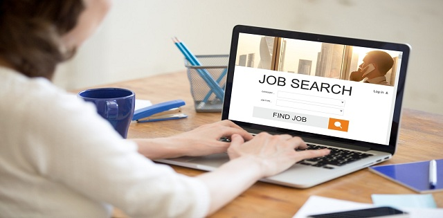 online-Job-Search Offline Form Filling Job At Home on out 1040x, out job application, out 7cr, english worksheet,