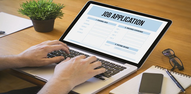 Applying Online For Government Jobs Try Avoiding These Major Mistakes