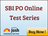 http://www.jagranjosh.com/imported/images/E/Articles/online-test_2.jpg