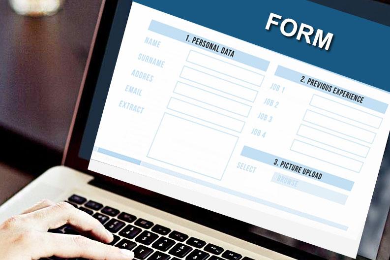 IGNOU, New Delhi Recruitment 2019 for Consultant Posts   Apply Online