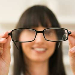 how to become an optometrist in india
