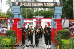 UPSC NDA CDS Top 5 Army Training Academies in India Interesting Facts=