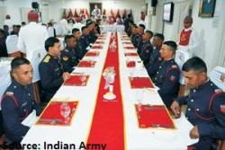 UPSC NDA CDS Top 5 Army Training Academies in India NDA Pune IMA Dehradun=