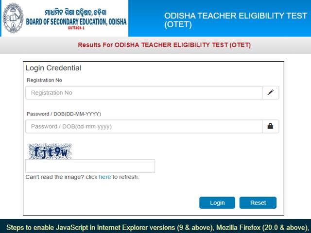 Online dating i odisha