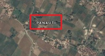 panauti-railway-station