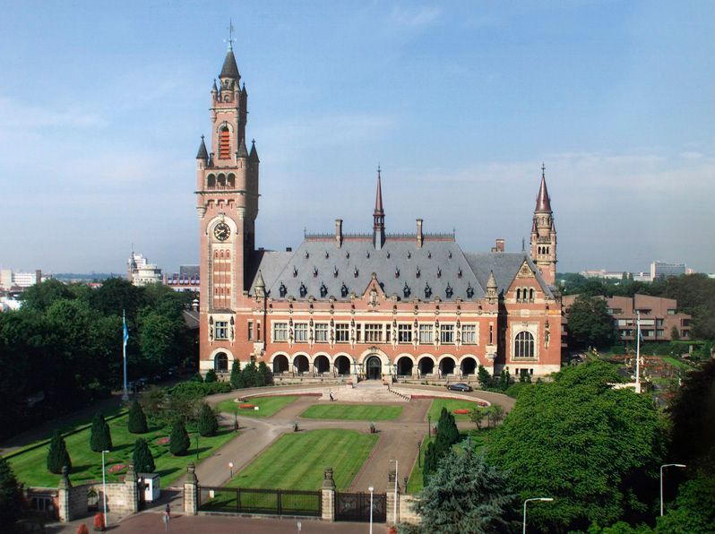 peace-palace-icj
