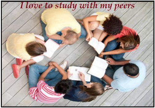 Tips To Make Studies Interisting, पढ़ाई में रूचि बढ़ाने के तरीके