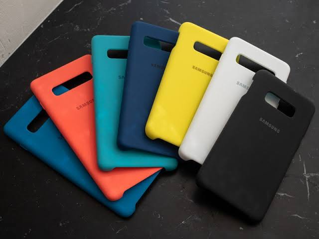 Phone Covers Fest
