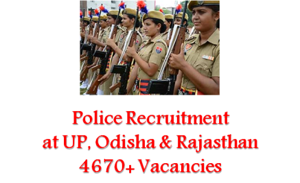 police-recruitment-4670