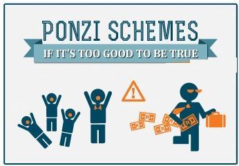 ponzy-schemes